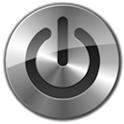 Gadget News. logo