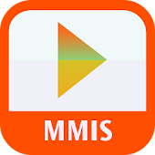 MMIS Viewer