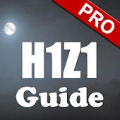 RC-H1Z1 Guide PRO(Unofficial)