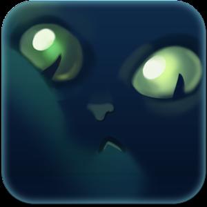 Espier Theme - Spirit (2.0.0)