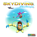 Skydiving Challenge icon