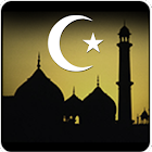 Tonos islámicos - música icon
