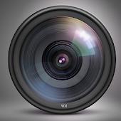 world-camera
