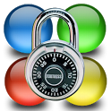Mastermind Code Breaker FREE icon