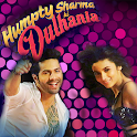 Humpty Sharma Ki Dulhania icon