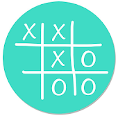 TicTacToe - Single and 2Player