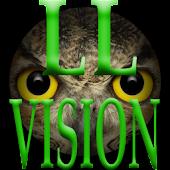LowLightVision