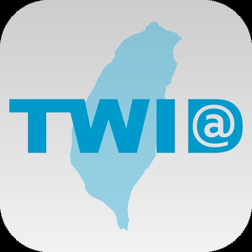 TWID投資人行動網 財經 App LOGO-硬是要APP