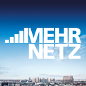 o2 Mehr Netz icon