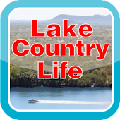 Lake Country Life