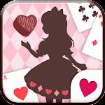 Cute wallpaper★Chocolate Alice