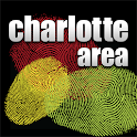 Charlotte Area Crime Stoppers icon