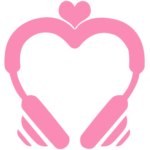 Love Beats Meter 生活 App LOGO-硬是要APP