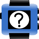 Decision maker for Pebble icon