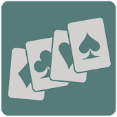 Poker Heads`Up Tournament mode