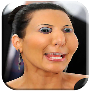 Video Booth Camera - Funny Face Changer App | FREE iPhone