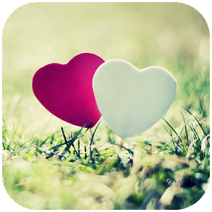 Romantic Love Wallpapers V10