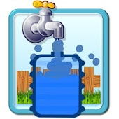 Game Jugs Problem apk for kindle fire