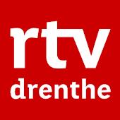 RTV Drenthe HD