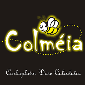 Carboplatin Dose Calculator 2