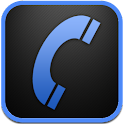 RocketDial Dialer & Contacts logo