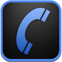 RocketDial Dialer & Contacts 3.8.6.1
