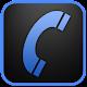 RocketDial Dialer & Contacts v3.8.3.1