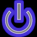 MyOmBox automatización MyHome icon
