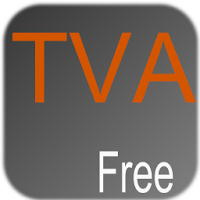 VAT Calculator 1.4