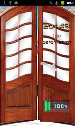 ... Use Door Lock Phone  sc 1 st  Mobile9 & Download Use Door Lock Phone Android Apps APK - 3154369 - Use Door ...