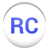 GRE RC Practice