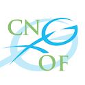 CNGOF 2015