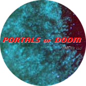Portals Of Doom