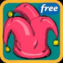 Buffin Free icon