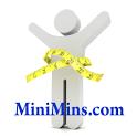 MiniMins icon