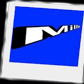 Pro Mega Mills