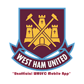 West Ham United Mobile