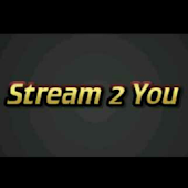Stream2U