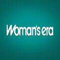 Woman's Era icon