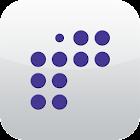 RushCard icon