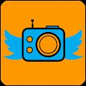 TweetRadio Pro icon