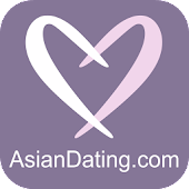 Asian Dating and Singles
