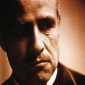Frases de Don Corleone