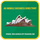 AU Mobile Business Directory