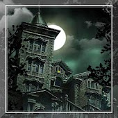 Gothic Mystery Live Wallpaper