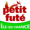 Île-De-France logo