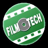 Filmotech v2