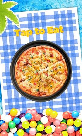 Pizza Maker - Free! 1.1 screenshot 240863