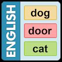 Curso Completo Inglés Wlingua logo