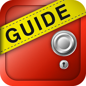DOOORS Guide
